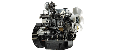 W-Mitsubishi-Industrial-Engine-variable-speed-feature