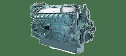 W-Mitsubishi-Industrial-S16R2-PTAW2-E