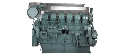 W-Mitsubishi-Marine-S12R-MPTAW