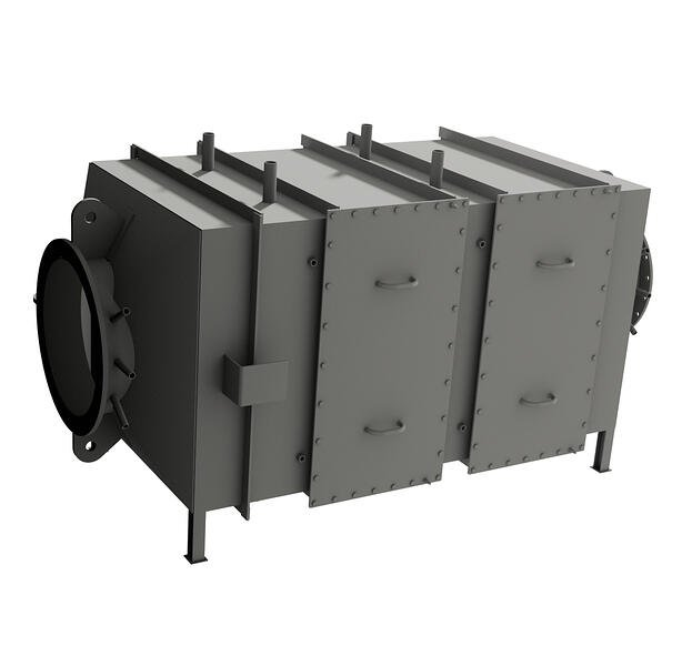 https://engine-genset.mhi.com/hubfs/00.%20Website/01.%20Marine/02.%20Product/After-treatment%20system/Mitsubishi-Marine-Engine-SCR-system.jpg