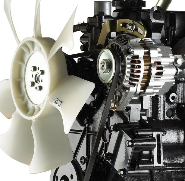 https://f.hubspotusercontent10.net/hubfs/5570069/00.%20Website/02.%20Industrial/01.%20General/W-Mitsubishi-Industrial-Enginet-Variable-feature2.jpg