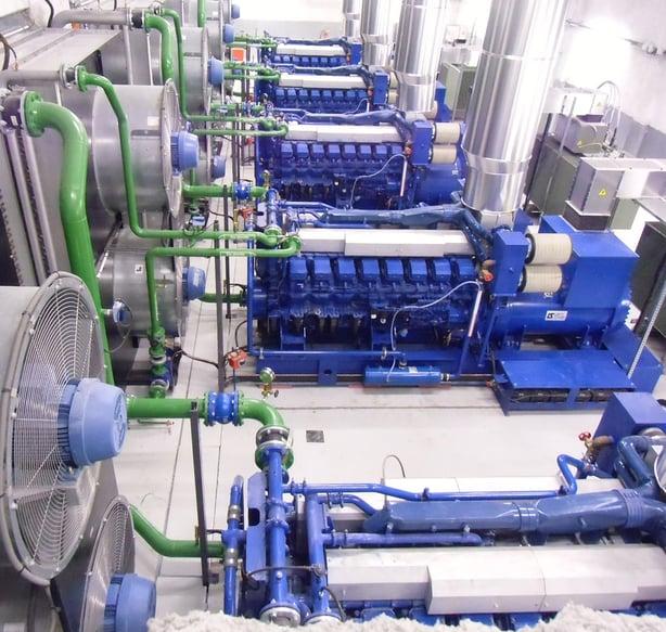 https://f.hubspotusercontent10.net/hubfs/5570069/00.%20Website/02.%20Industrial/01.%20General/W-Mitsubishi-Industrial-Generator-set-feature.jpg
