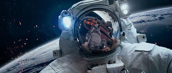 thumbnail-MHI-Group-astronaut