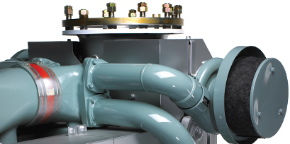 O&M-inlet-exhaust-system