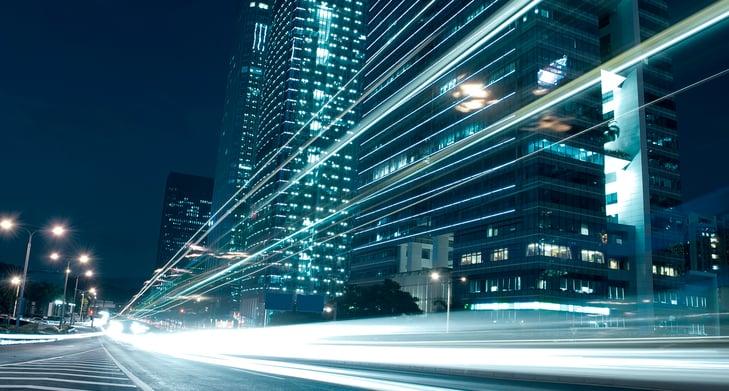 City-by-night