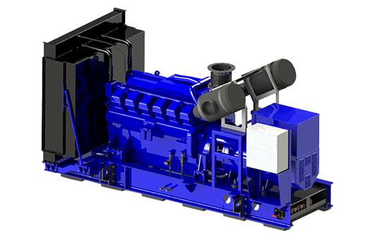 MGS-EU 1200-B