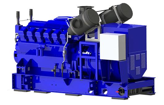 MGS-EU 1400-B