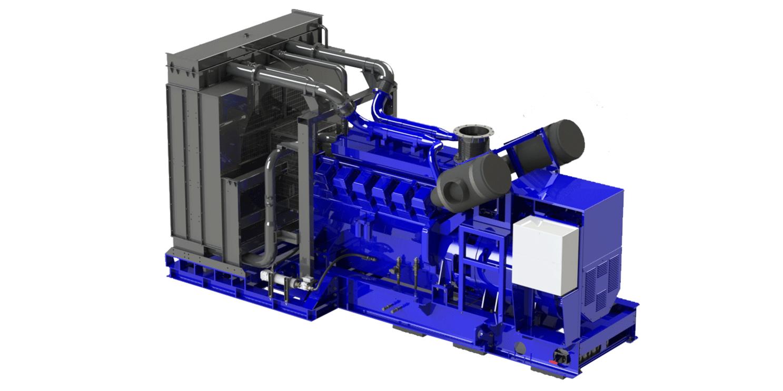 MGS-EU 1600-B