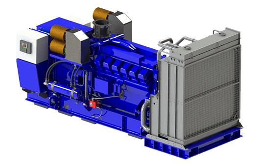 MGS-EU 1600F1-B