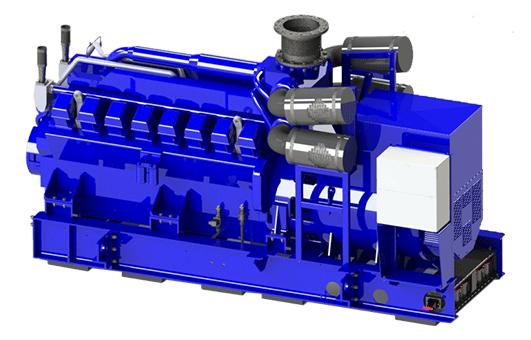 MGS-EU 1700-B