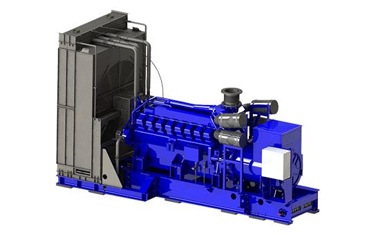 MGS-EU 2500F1-B