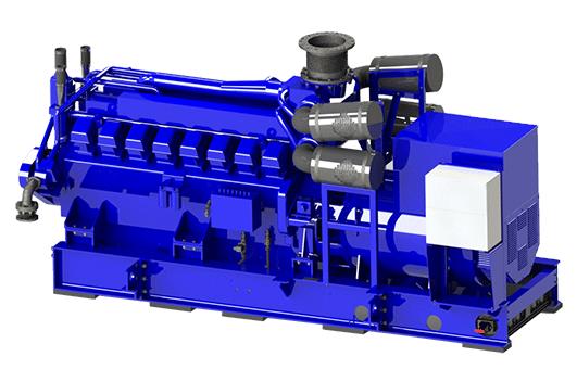MGS-EU 2700F1HV-C