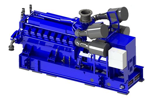 MGS-EU 2700-B