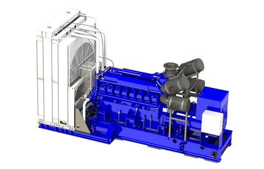 MGS-EU 2700F1-B