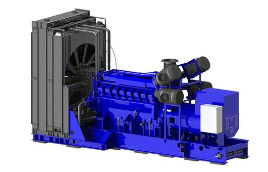 MGS-EU 2800-B