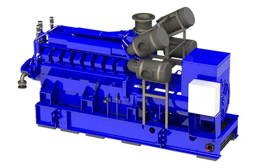 MGS-G-EU 625-C